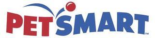 PetSmart , Inc. company