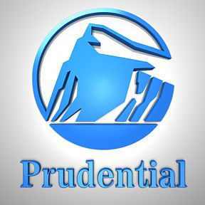 Prudential2