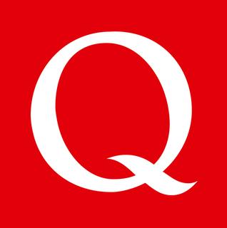 Q logoweb bigger