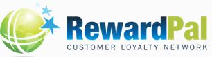 Rewardpallogoandicon