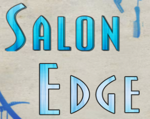 Salon%20edge