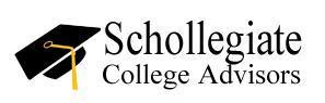 Schollegiate%20college%20advisors