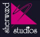 Sherwood%20studios