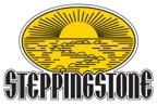 Steppingstone logo xsmall
