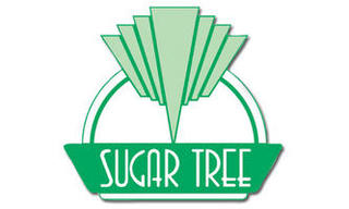 Sugar%20tree%20mall