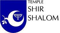 Temple%20shir%20shalom