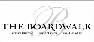 The%20boardwalk