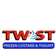Twist%20frozen%20custard