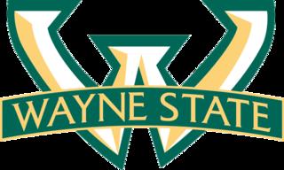 Waynestatewarriorslogo