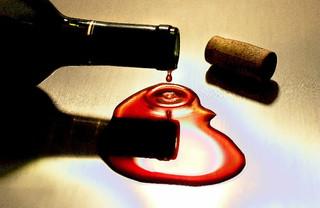 Winegonebad