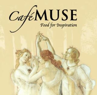 Cafemuse