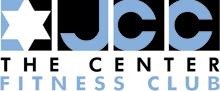Centerfitness logo