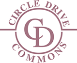 Circle-drive-commons-logo