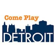Come play detroit