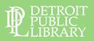 Detroit%20public%20library