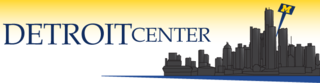 Detroit-center-logo