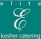 Elite%20kosher%20catering