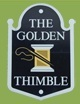Goldenthim