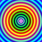 Hypnotherapy colors