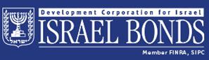 Israel%20bonds