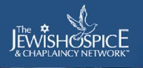 Jewish%20hospice