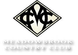 Meadowbrookcc