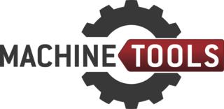 Mt logo copy