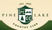 Pinelake
