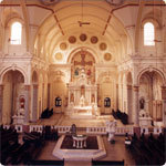 Pix_home_st_charles_borromeo_parish_detroit