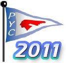 Pyc pennant 20101