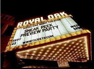 Royal-oak-music-theatre