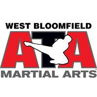 West bloomfield ata martial arts