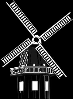 Windmill hi