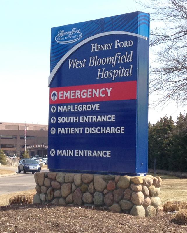 Henryfordwbhospital