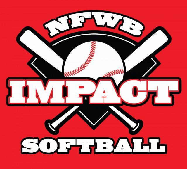 NFWB ImPact Softball