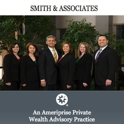Smith Ameriprise