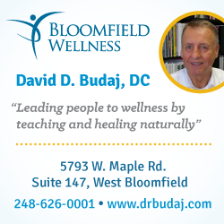 Bloomfield Wellness