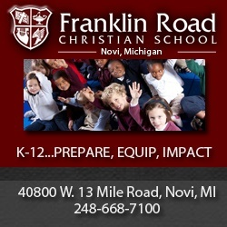 Franklin Road Christian School