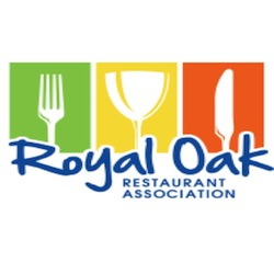 Royal Oak Restaurant Association