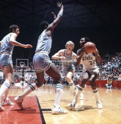 msu basketball camp: