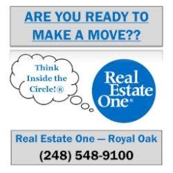 Jan Britton - Real estate One