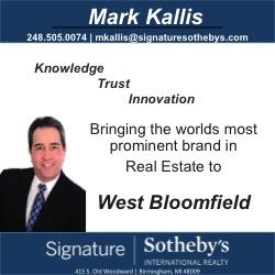 Mark Kallis