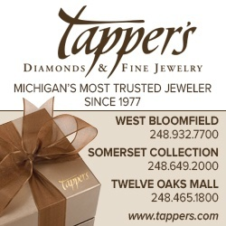 Tapper's Diamonds and Fine Jewelry