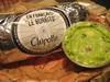 Chipotle%20burrito%20wrapped