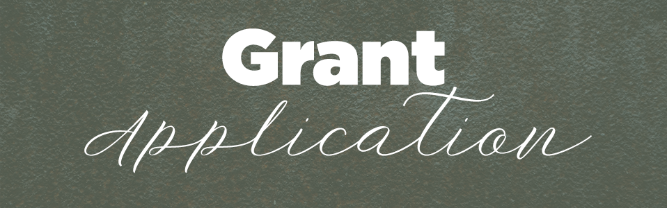 Grant_application