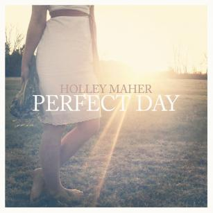 Perfect Day (Instrumental)
