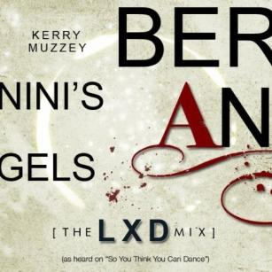 Bernini's Angels Original Orchestral Version