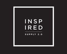 Inspired Supply 2.0