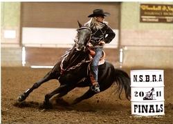 Nsbra_finals_2011_medium