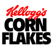 Corn Flakes Merchandise Products - Shop KelloggStore.com